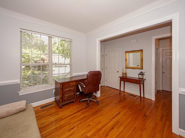 Longpoint Homes For Sale - 2028 Prospect Hill, Mount Pleasant, SC - 9