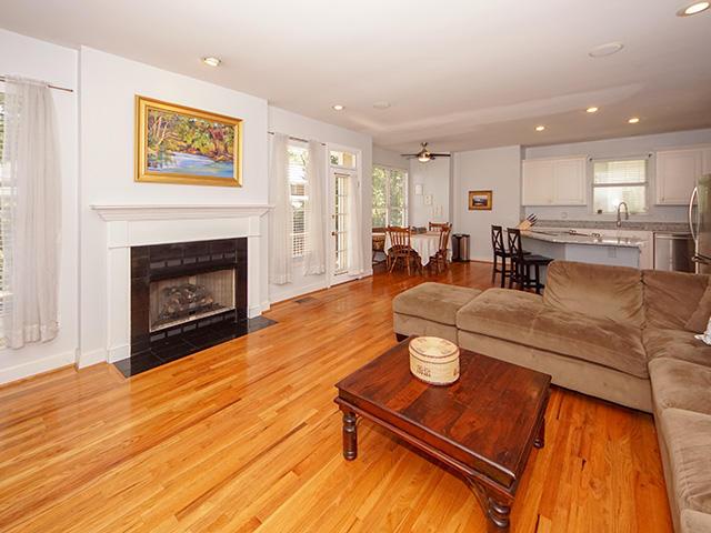 Longpoint Homes For Sale - 2028 Prospect Hill, Mount Pleasant, SC - 10