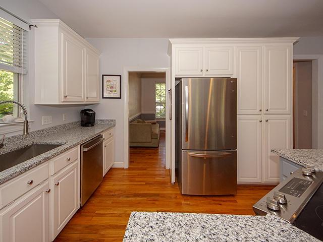 Longpoint Homes For Sale - 2028 Prospect Hill, Mount Pleasant, SC - 8