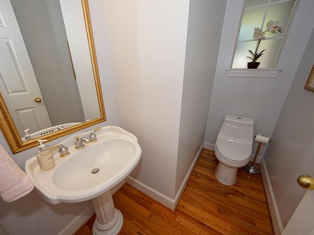 Longpoint Homes For Sale - 2028 Prospect Hill, Mount Pleasant, SC - 26