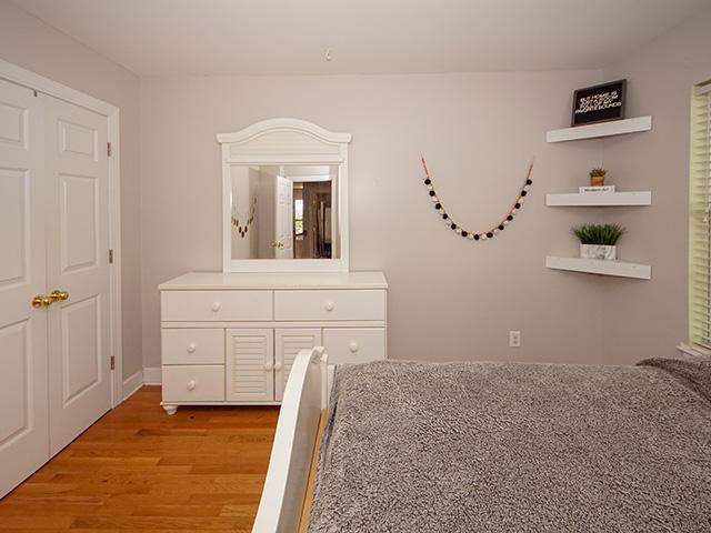 Longpoint Homes For Sale - 2028 Prospect Hill, Mount Pleasant, SC - 21