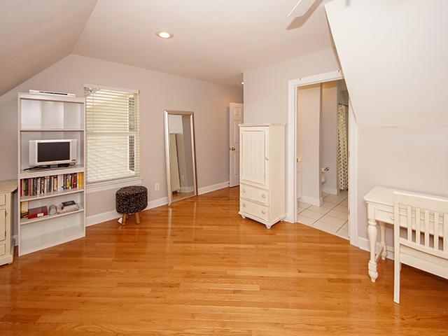 Longpoint Homes For Sale - 2028 Prospect Hill, Mount Pleasant, SC - 19