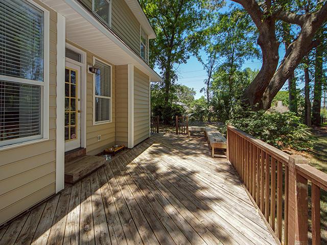 Longpoint Homes For Sale - 2028 Prospect Hill, Mount Pleasant, SC - 27