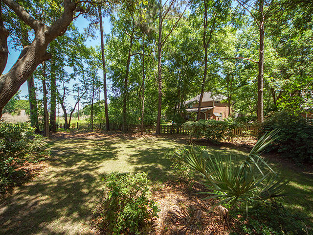 Longpoint Homes For Sale - 2028 Prospect Hill, Mount Pleasant, SC - 29