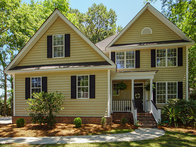 Longpoint Homes For Sale - 2028 Prospect Hill, Mount Pleasant, SC - 32
