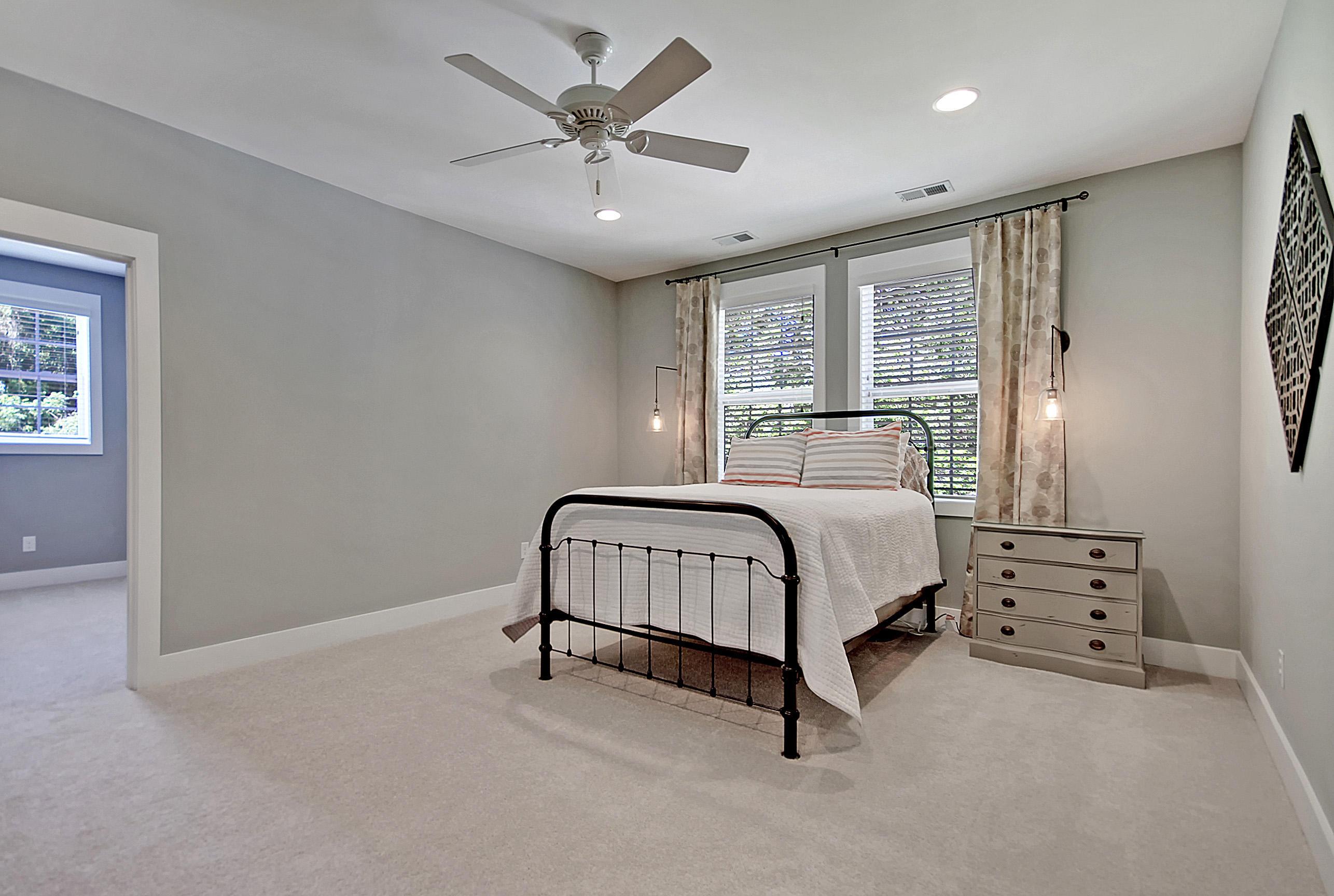 Riverland Terrace Homes For Sale - 2153 Fort Pemberton, Charleston, SC - 53