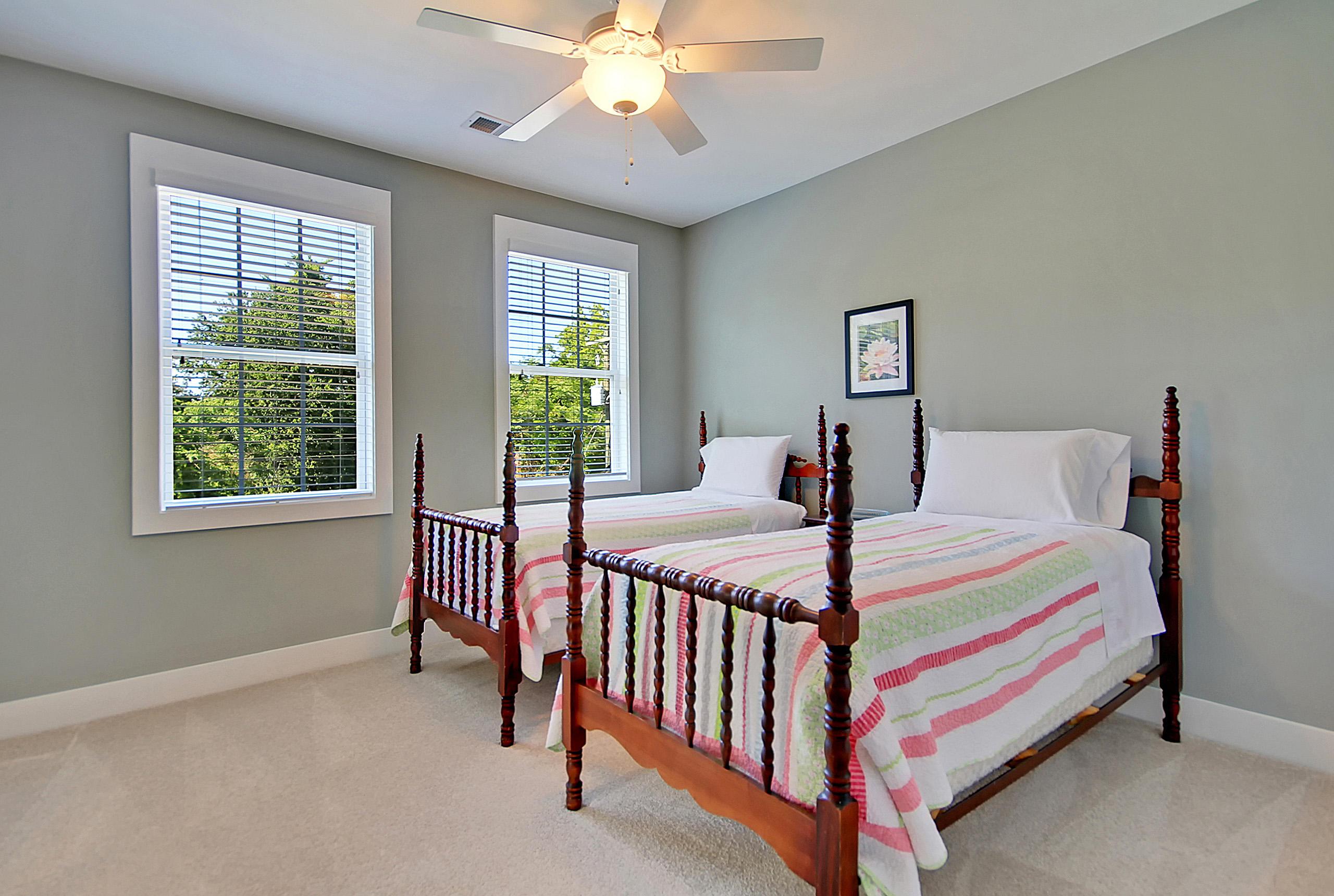 Riverland Terrace Homes For Sale - 2153 Fort Pemberton, Charleston, SC - 51