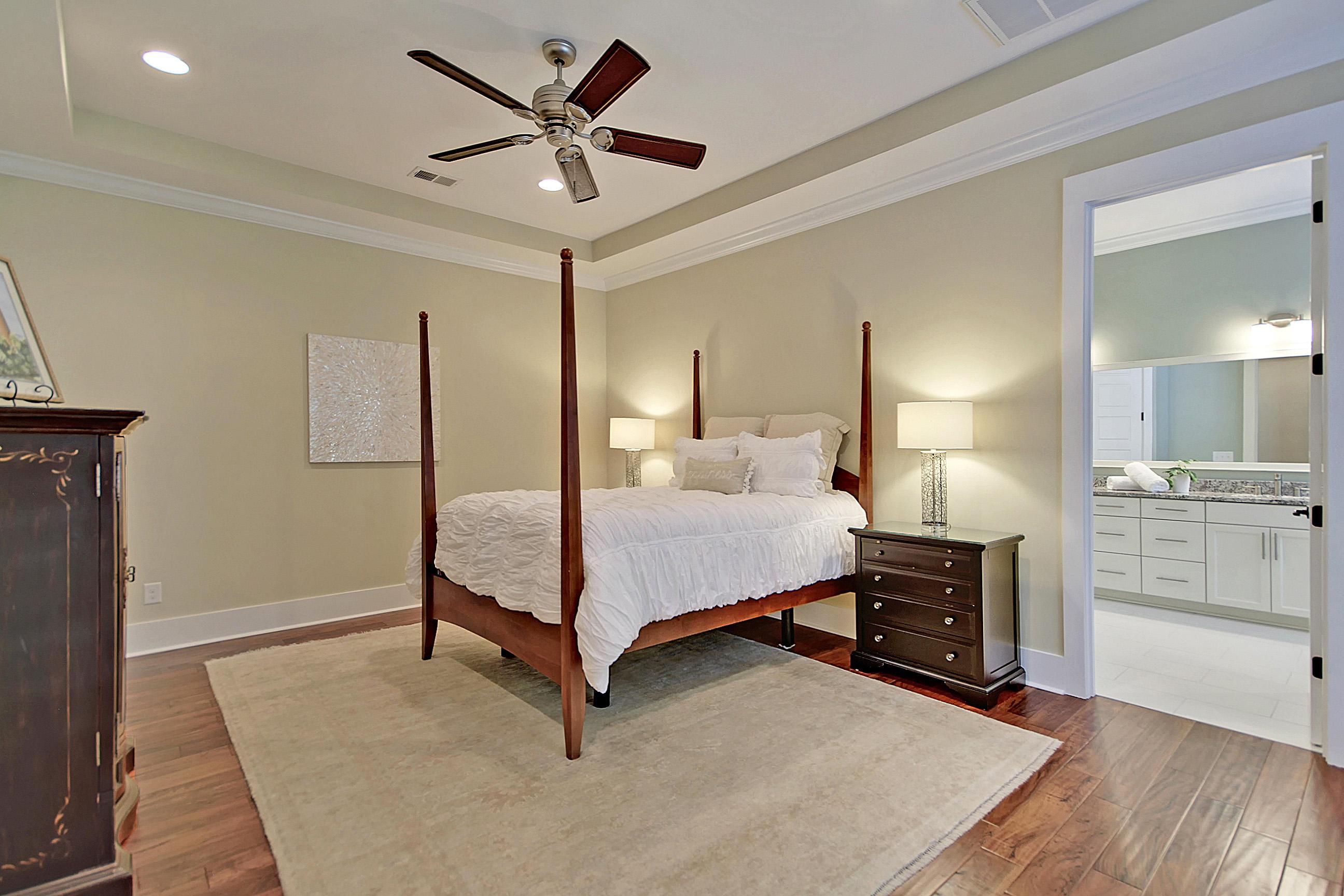 Riverland Terrace Homes For Sale - 2153 Fort Pemberton, Charleston, SC - 7