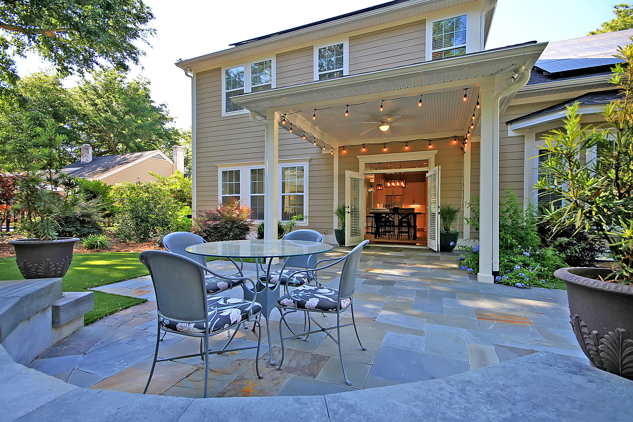 Riverland Terrace Homes For Sale - 2153 Fort Pemberton, Charleston, SC - 45