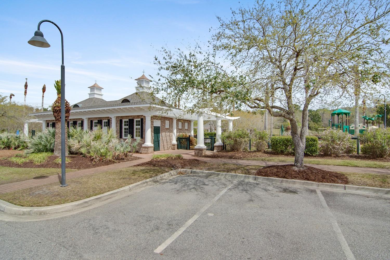 Park West Homes For Sale - 3013 Caspian, Mount Pleasant, SC - 6
