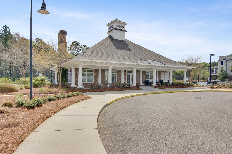 Park West Homes For Sale - 3013 Caspian, Mount Pleasant, SC - 2