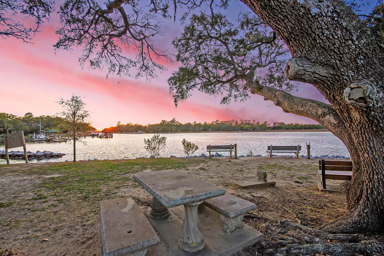 Riverland Terrace Homes For Sale - 2153 Fort Pemberton, Charleston, SC - 24
