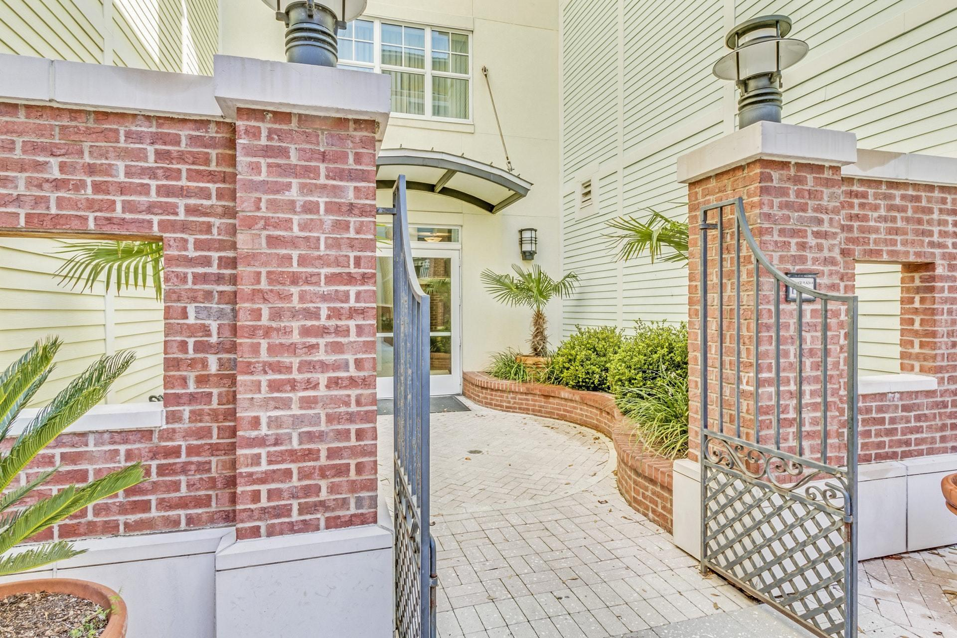 Wild Dunes Homes For Sale - 505/507 Village At Wild Dunes, Isle of Palms, SC - 37