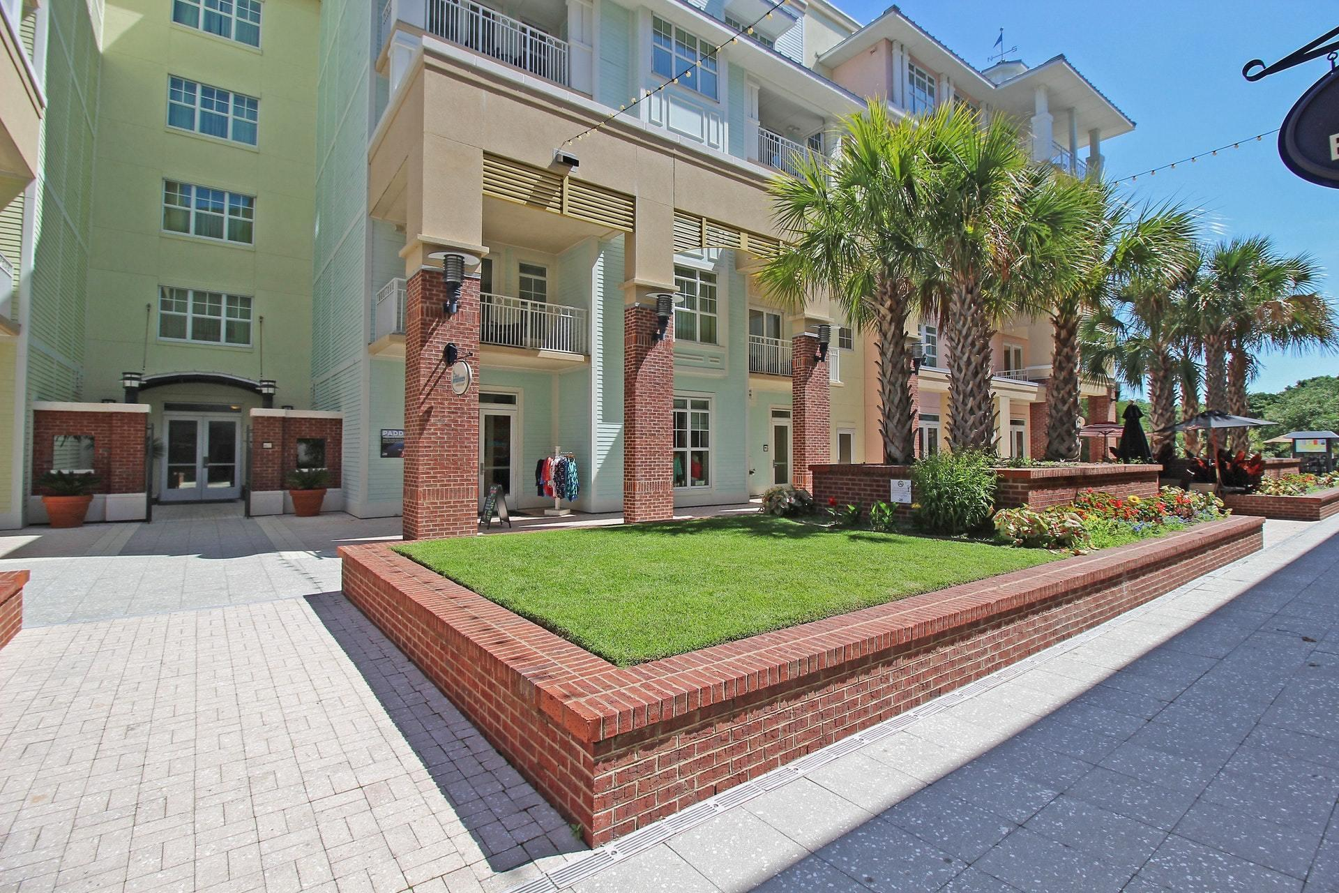 Wild Dunes Homes For Sale - 505/507 Village At Wild Dunes, Isle of Palms, SC - 35