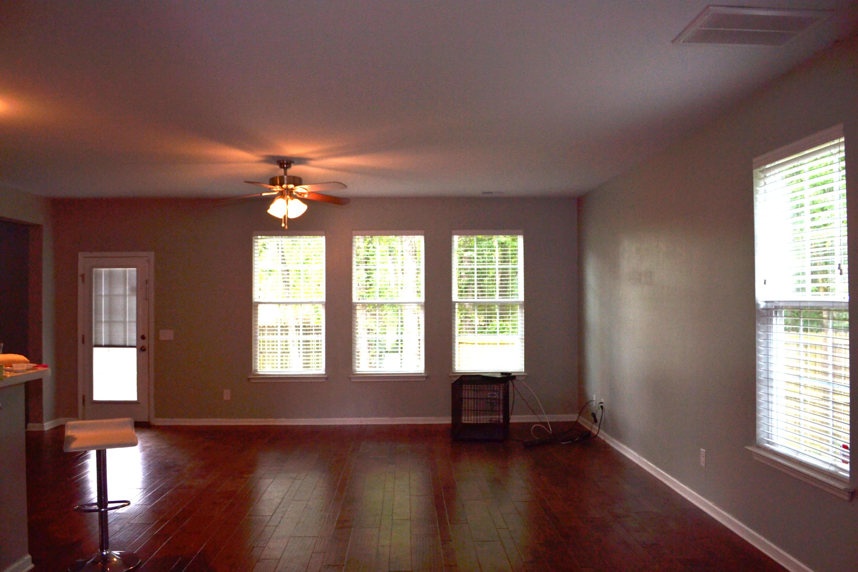 8894 Gable Street North Charleston, SC 29406