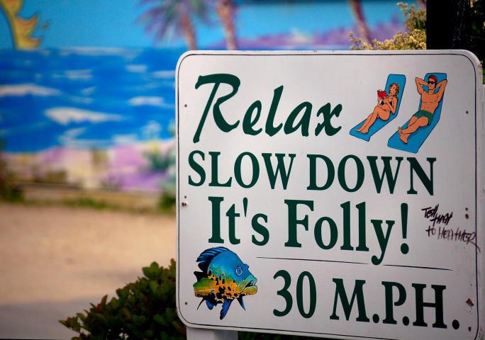 322 W Indian Avenue Folly Beach, SC 29439