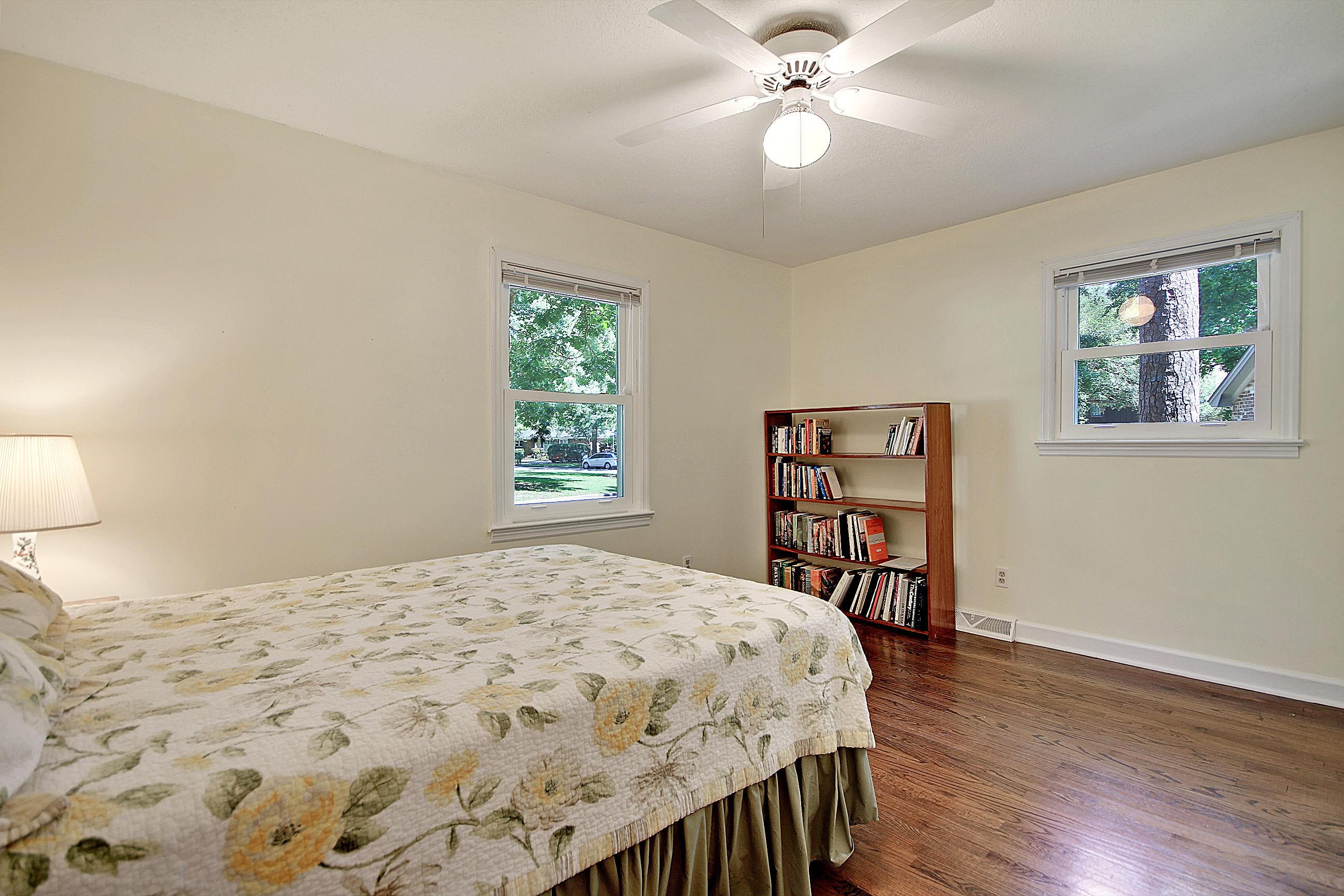 Parish Place Homes For Sale - 819 Abcaw, Mount Pleasant, SC - 10