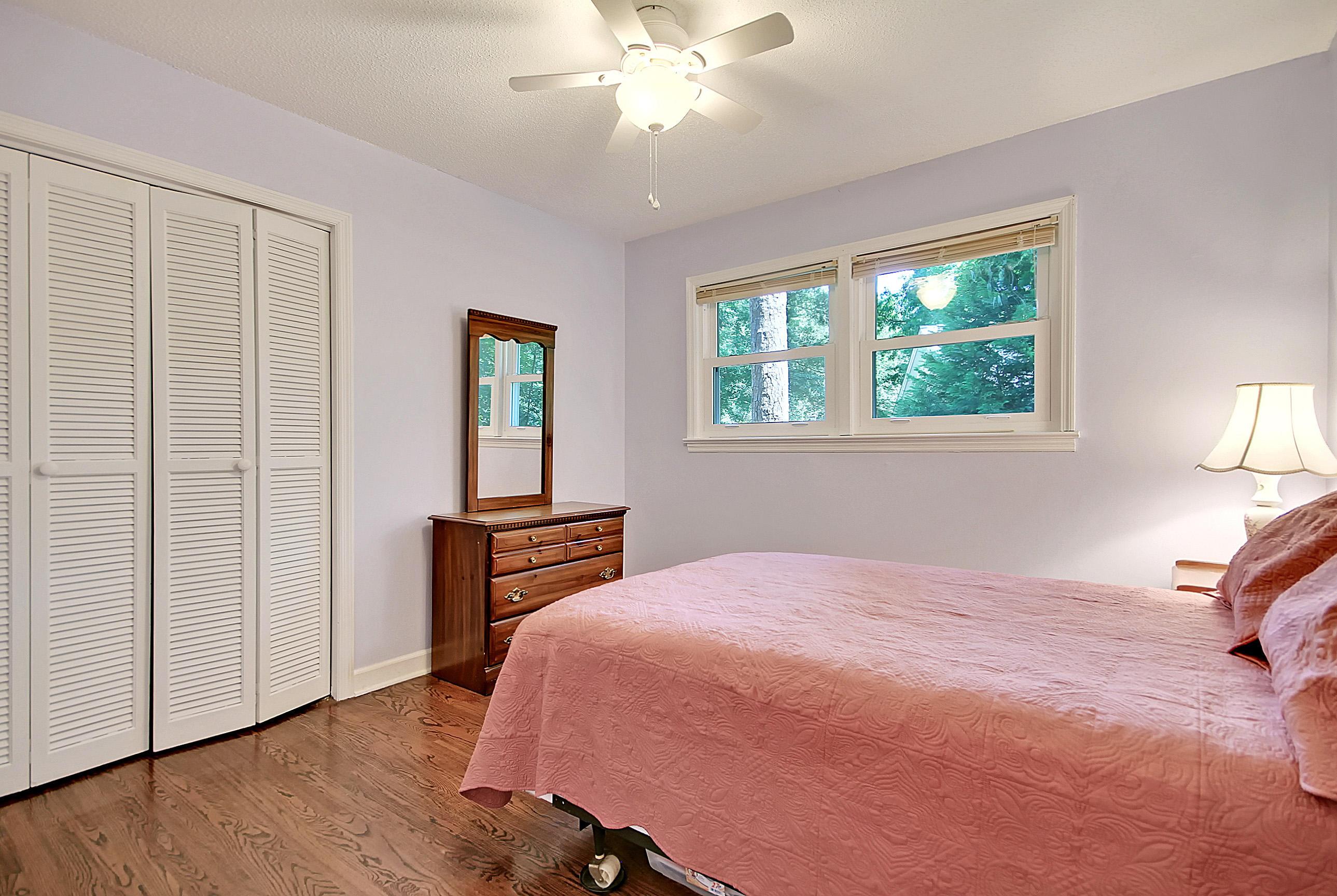 Parish Place Homes For Sale - 819 Abcaw, Mount Pleasant, SC - 9