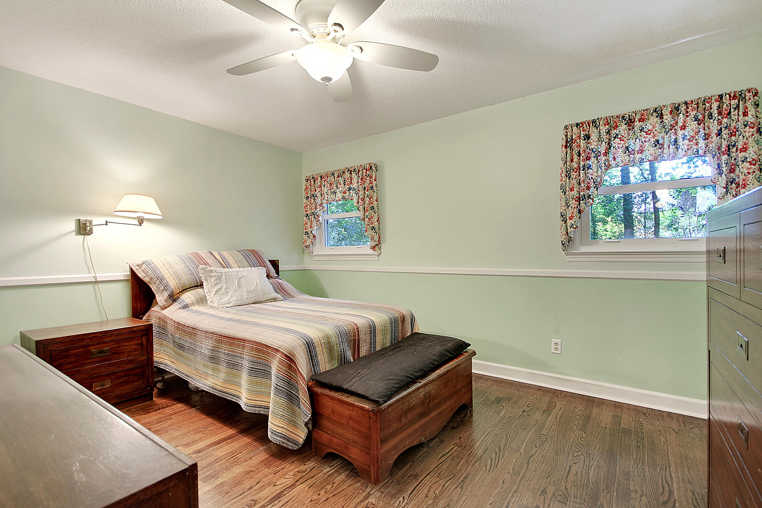 Parish Place Homes For Sale - 819 Abcaw, Mount Pleasant, SC - 13