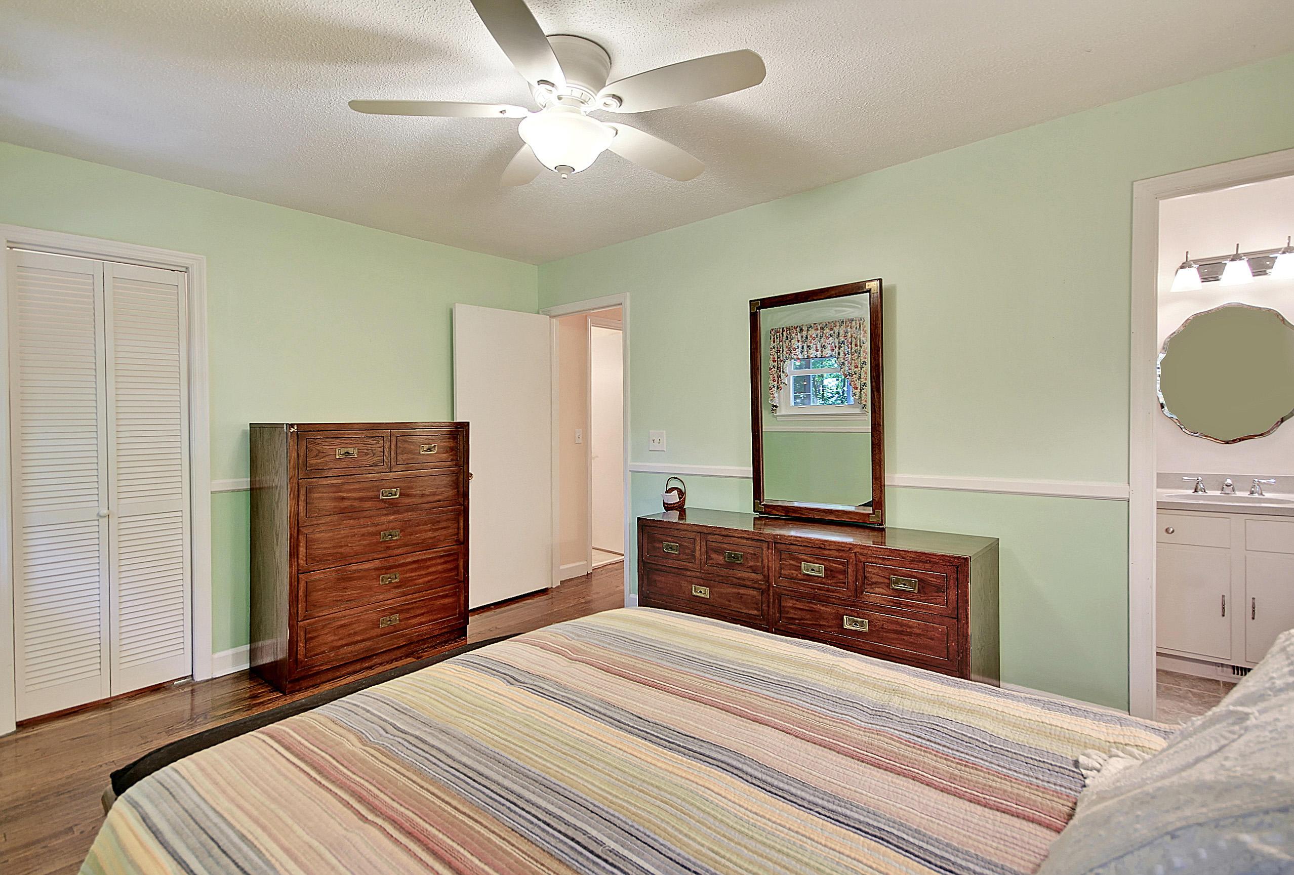 Parish Place Homes For Sale - 819 Abcaw, Mount Pleasant, SC - 12