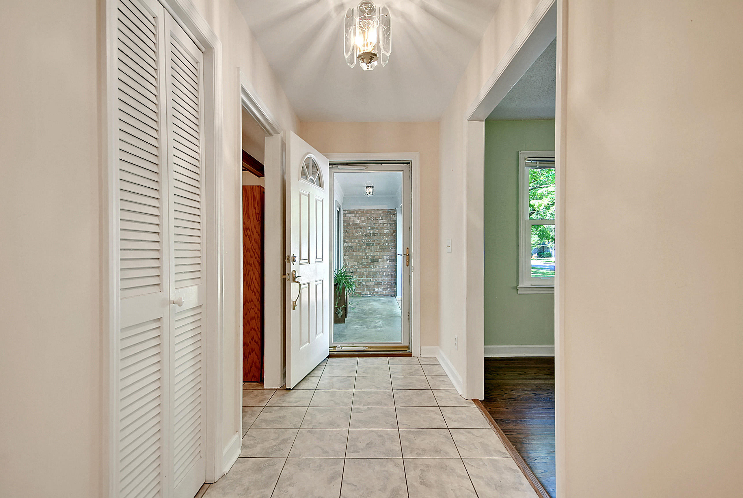 Parish Place Homes For Sale - 819 Abcaw, Mount Pleasant, SC - 5