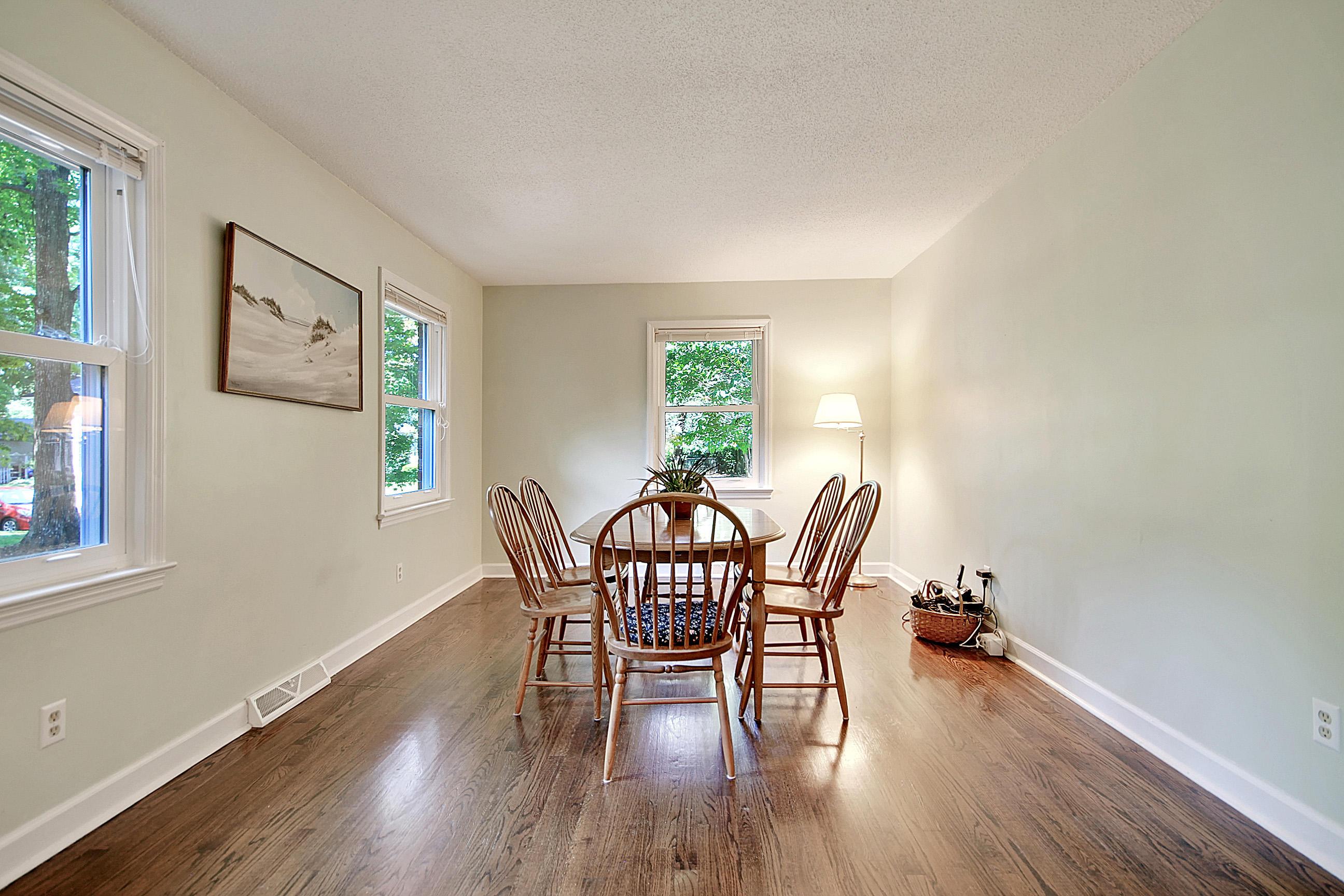Parish Place Homes For Sale - 819 Abcaw, Mount Pleasant, SC - 4