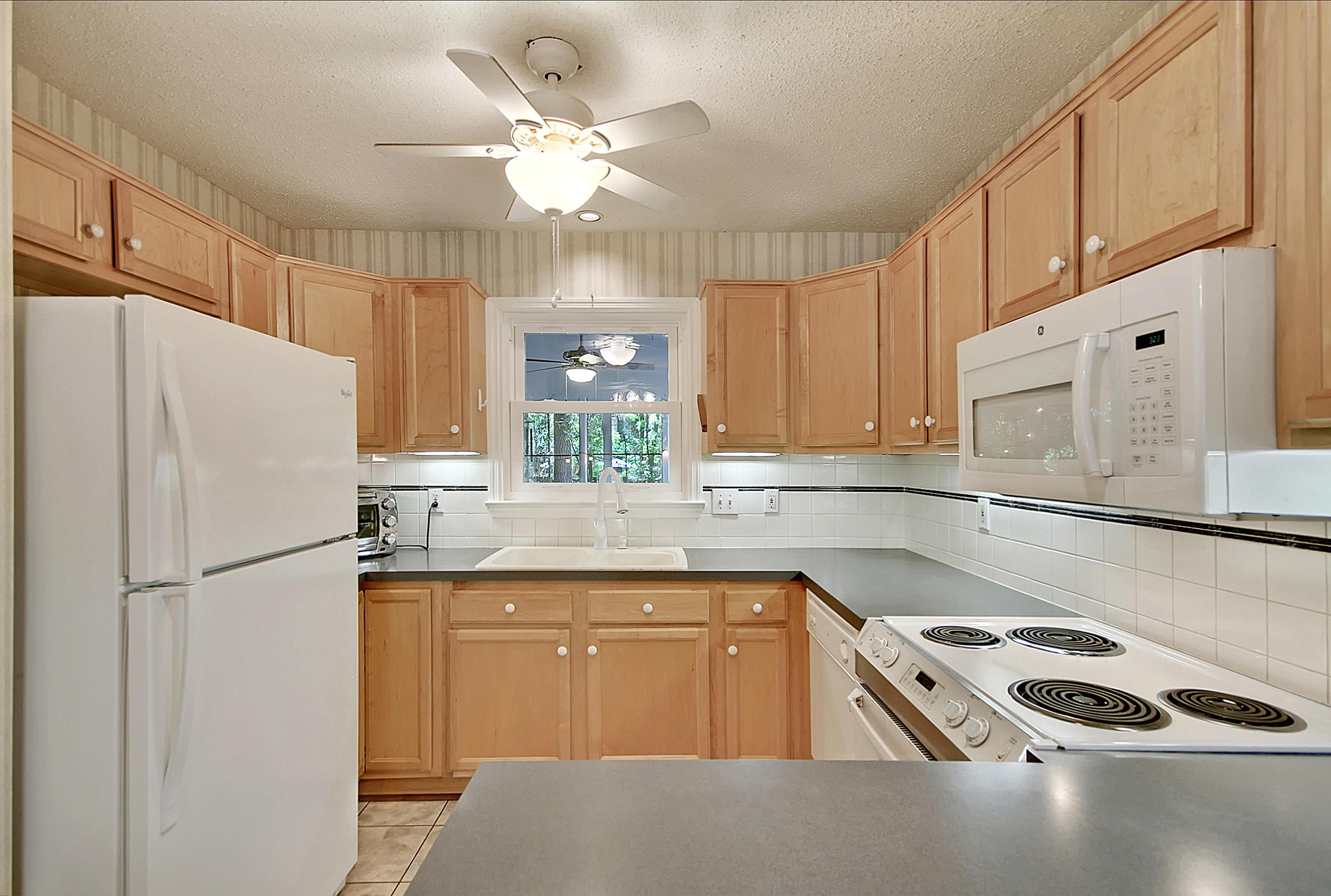 Parish Place Homes For Sale - 819 Abcaw, Mount Pleasant, SC - 31