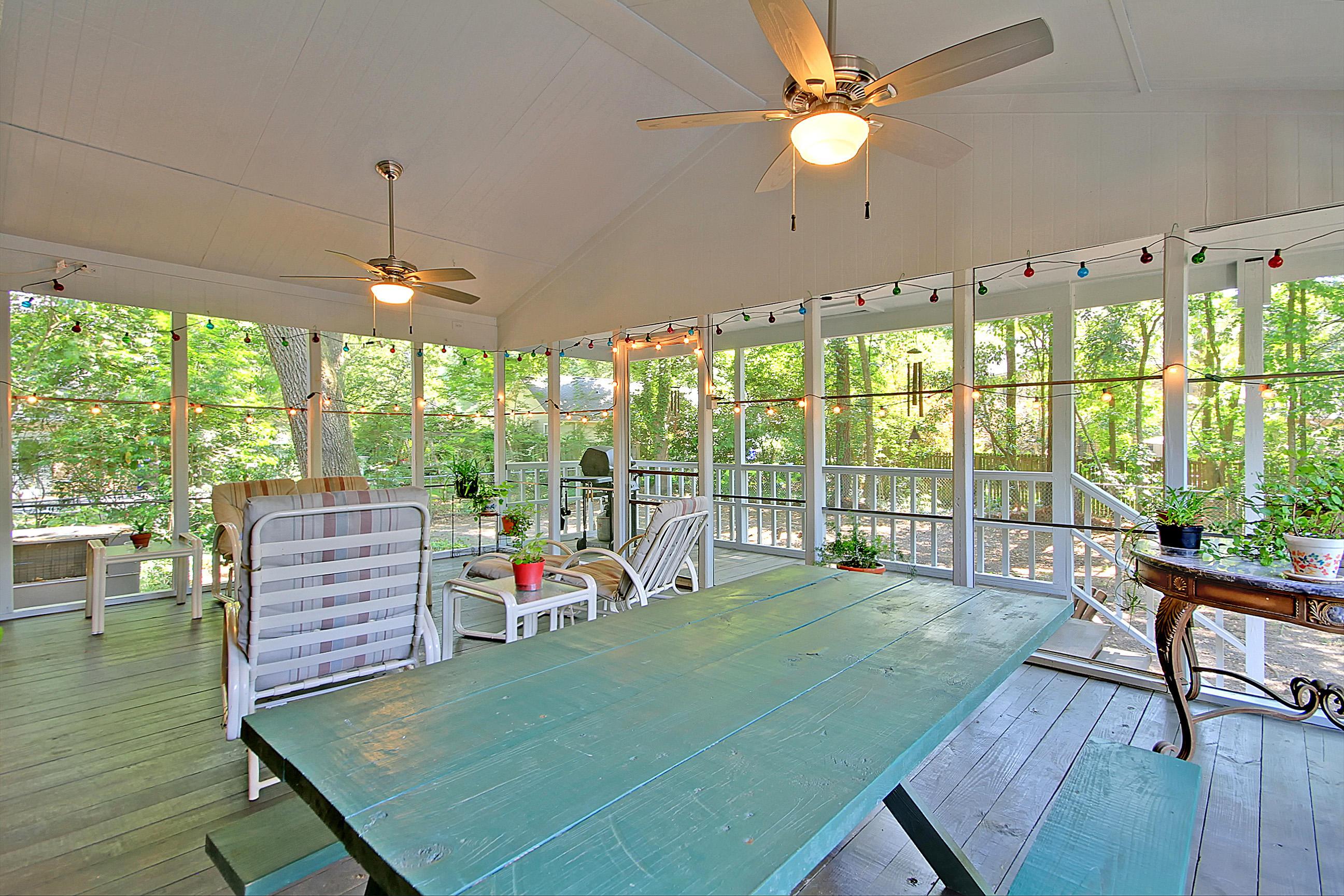 Parish Place Homes For Sale - 819 Abcaw, Mount Pleasant, SC - 28