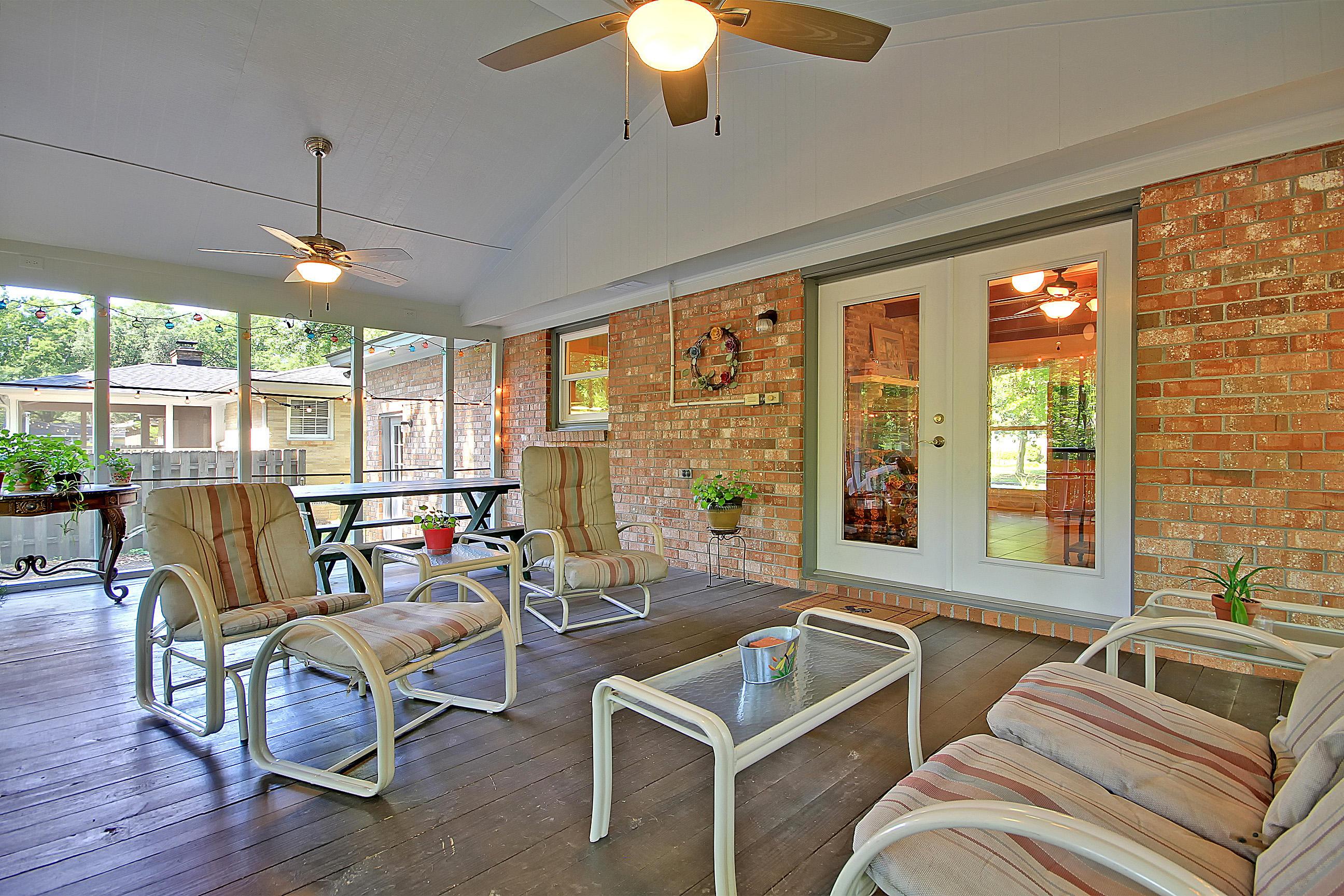 Parish Place Homes For Sale - 819 Abcaw, Mount Pleasant, SC - 27