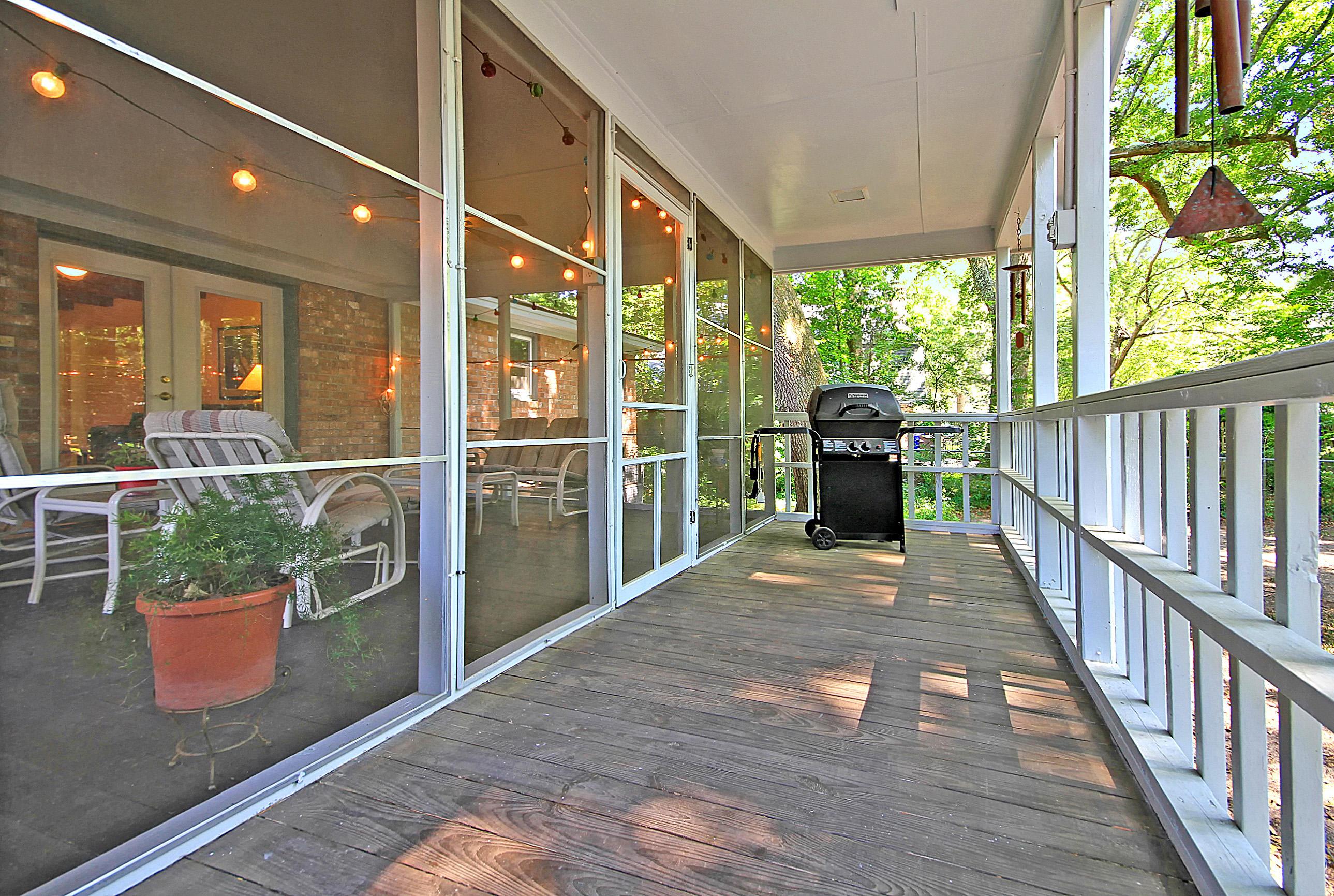 Parish Place Homes For Sale - 819 Abcaw, Mount Pleasant, SC - 16