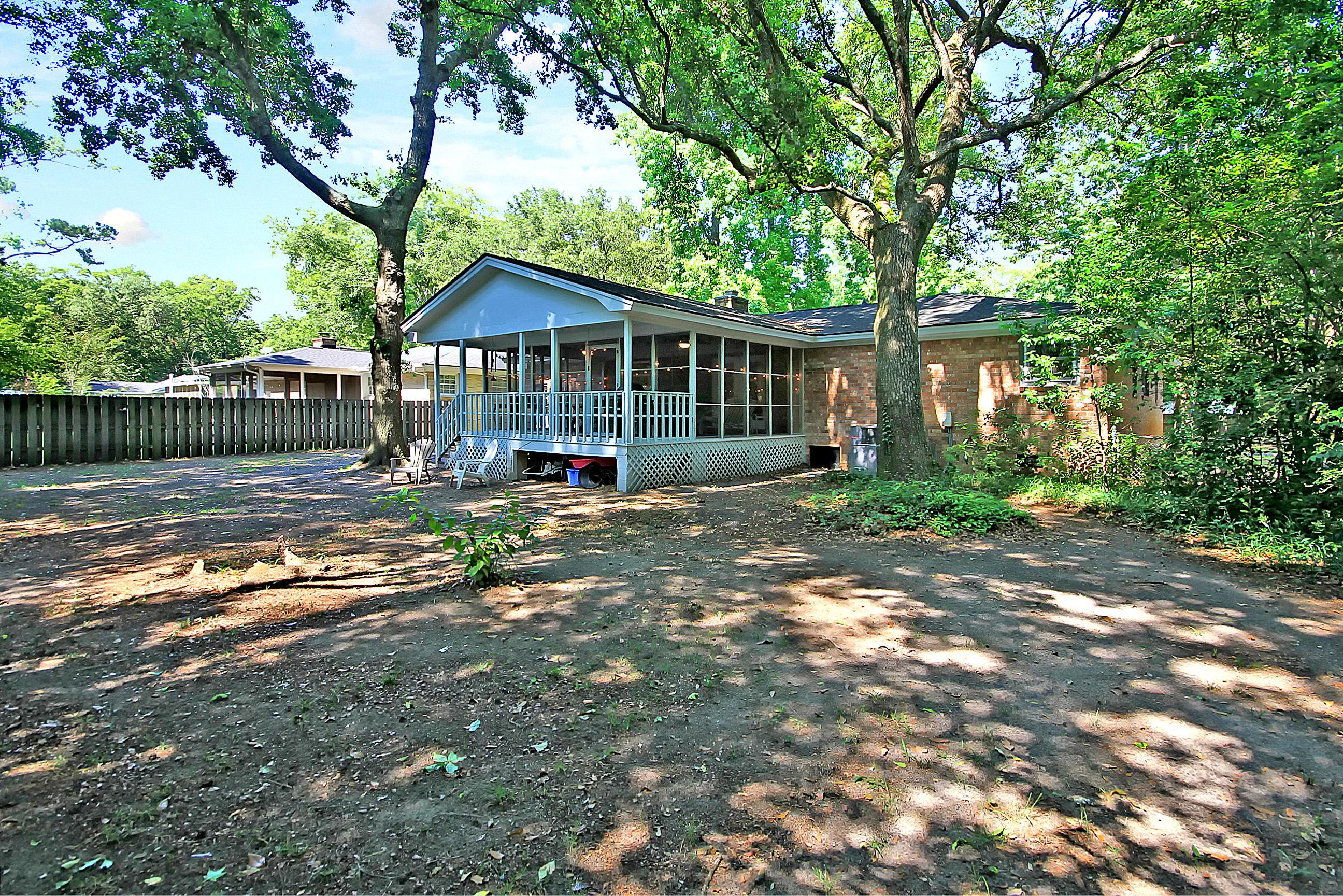 Parish Place Homes For Sale - 819 Abcaw, Mount Pleasant, SC - 25