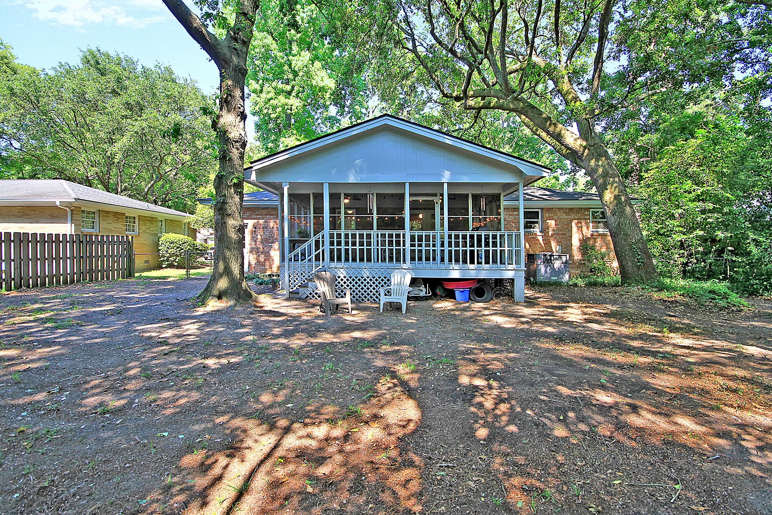 Parish Place Homes For Sale - 819 Abcaw, Mount Pleasant, SC - 15