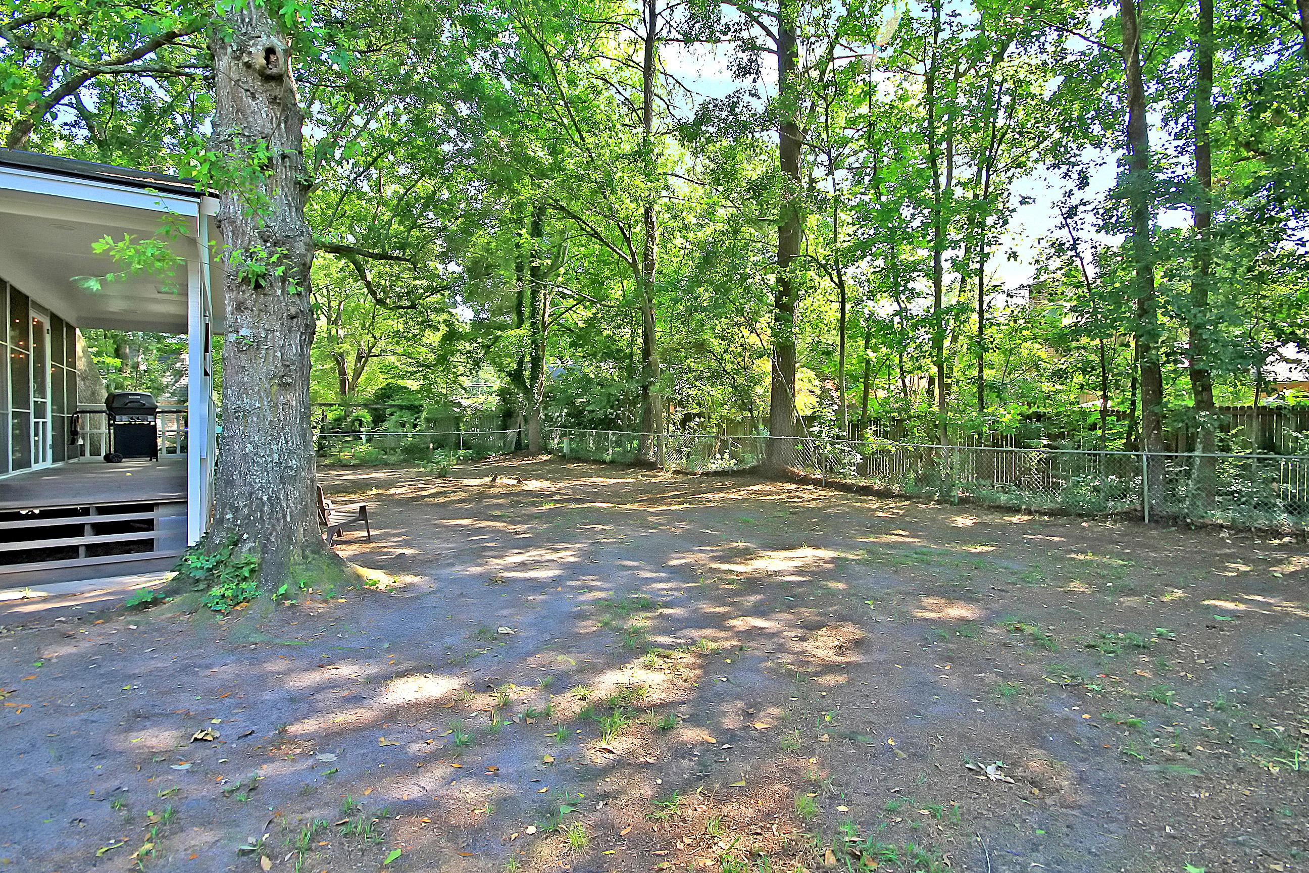 Parish Place Homes For Sale - 819 Abcaw, Mount Pleasant, SC - 14