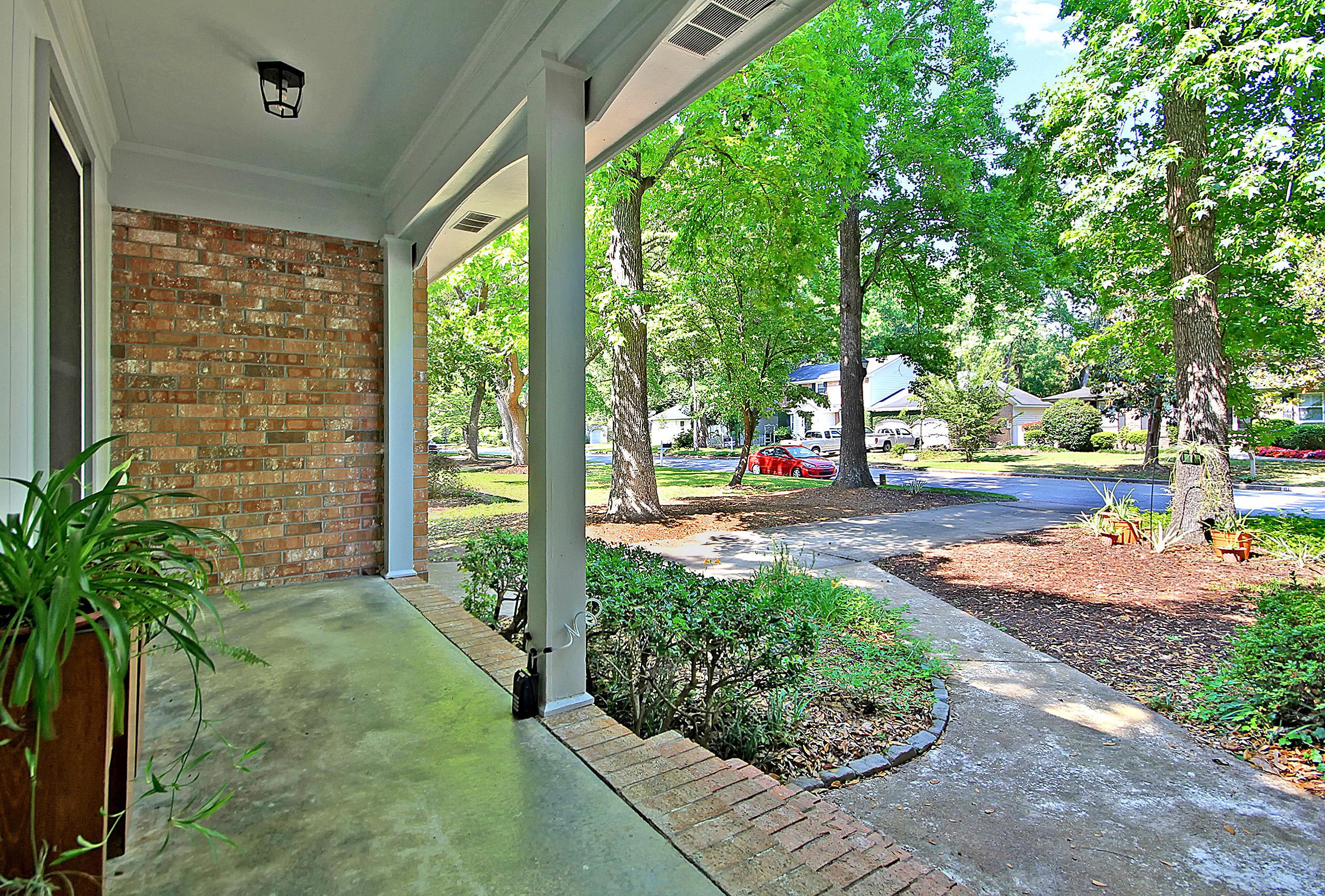 Parish Place Homes For Sale - 819 Abcaw, Mount Pleasant, SC - 7