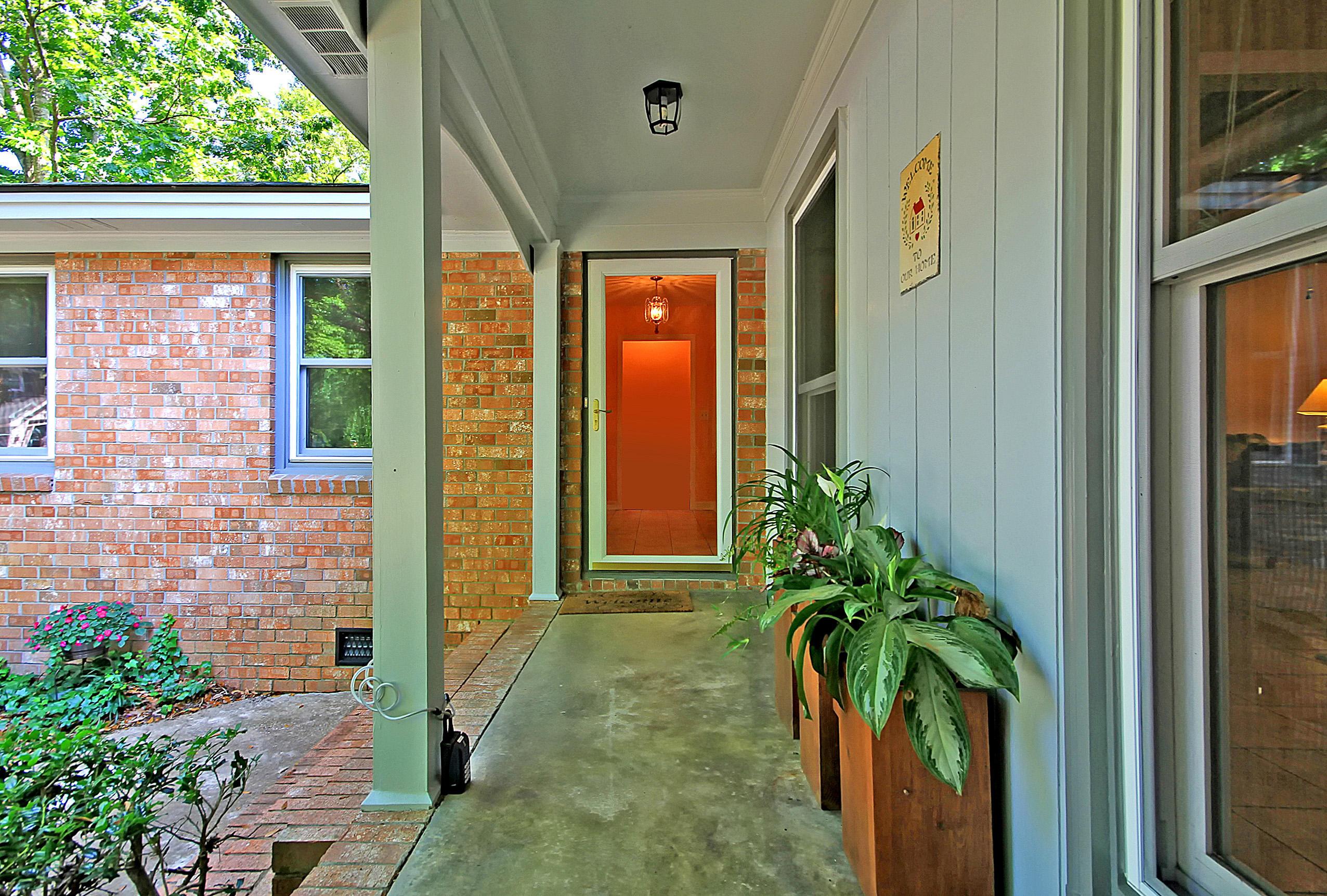 Parish Place Homes For Sale - 819 Abcaw, Mount Pleasant, SC - 17