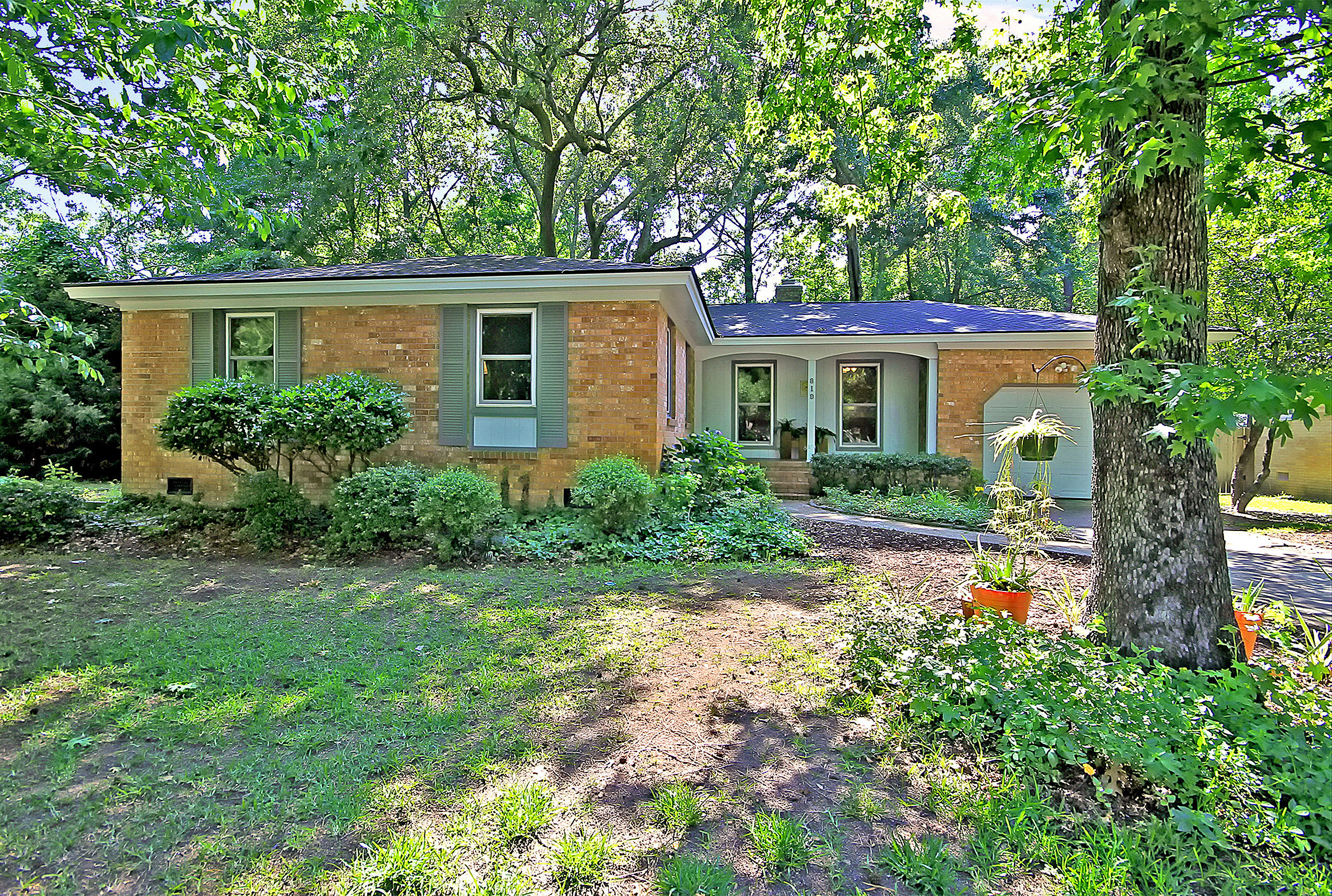 Parish Place Homes For Sale - 819 Abcaw, Mount Pleasant, SC - 21
