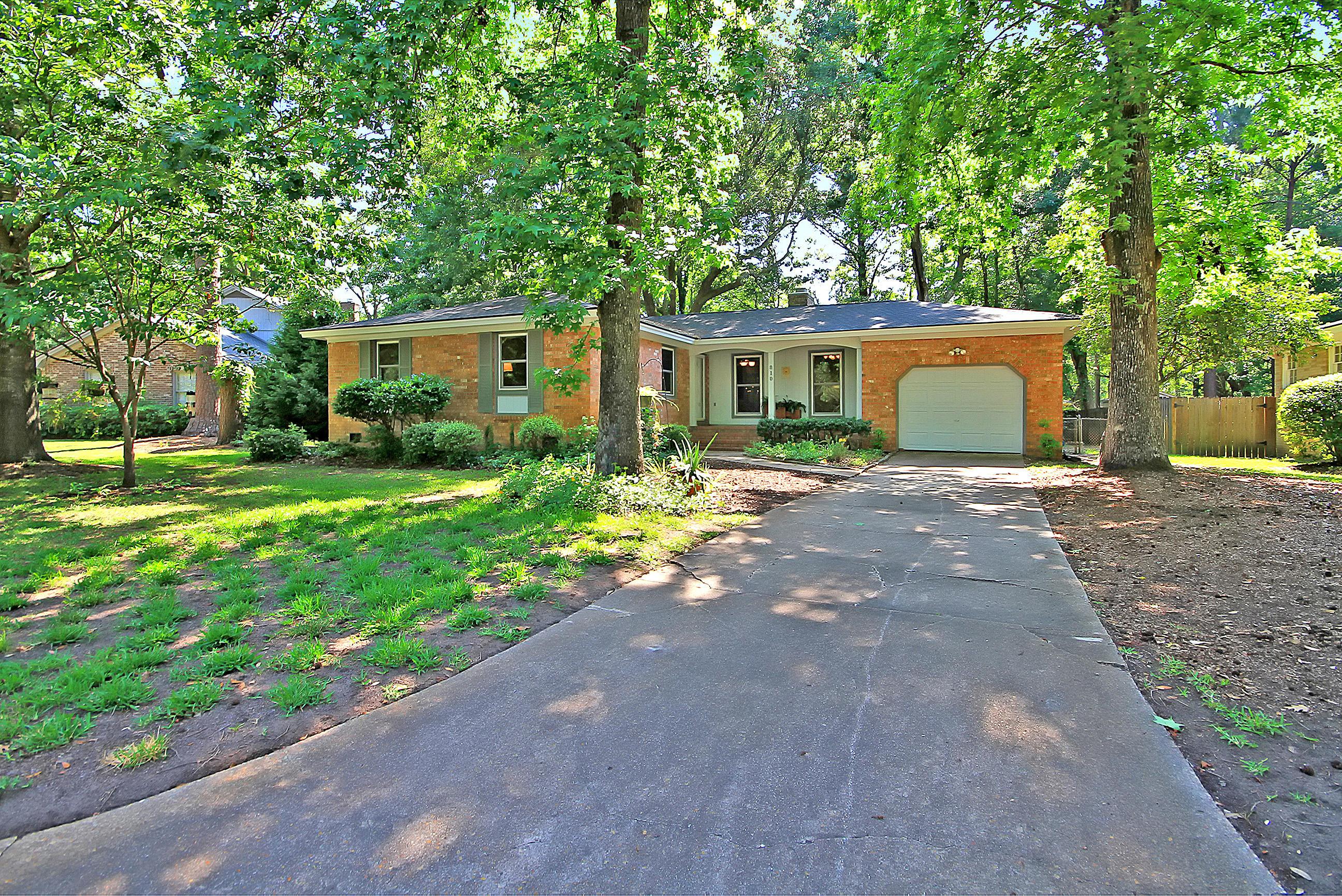 Parish Place Homes For Sale - 819 Abcaw, Mount Pleasant, SC - 6