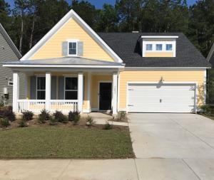 3053 Caspian Court, Mount Pleasant, SC 29466