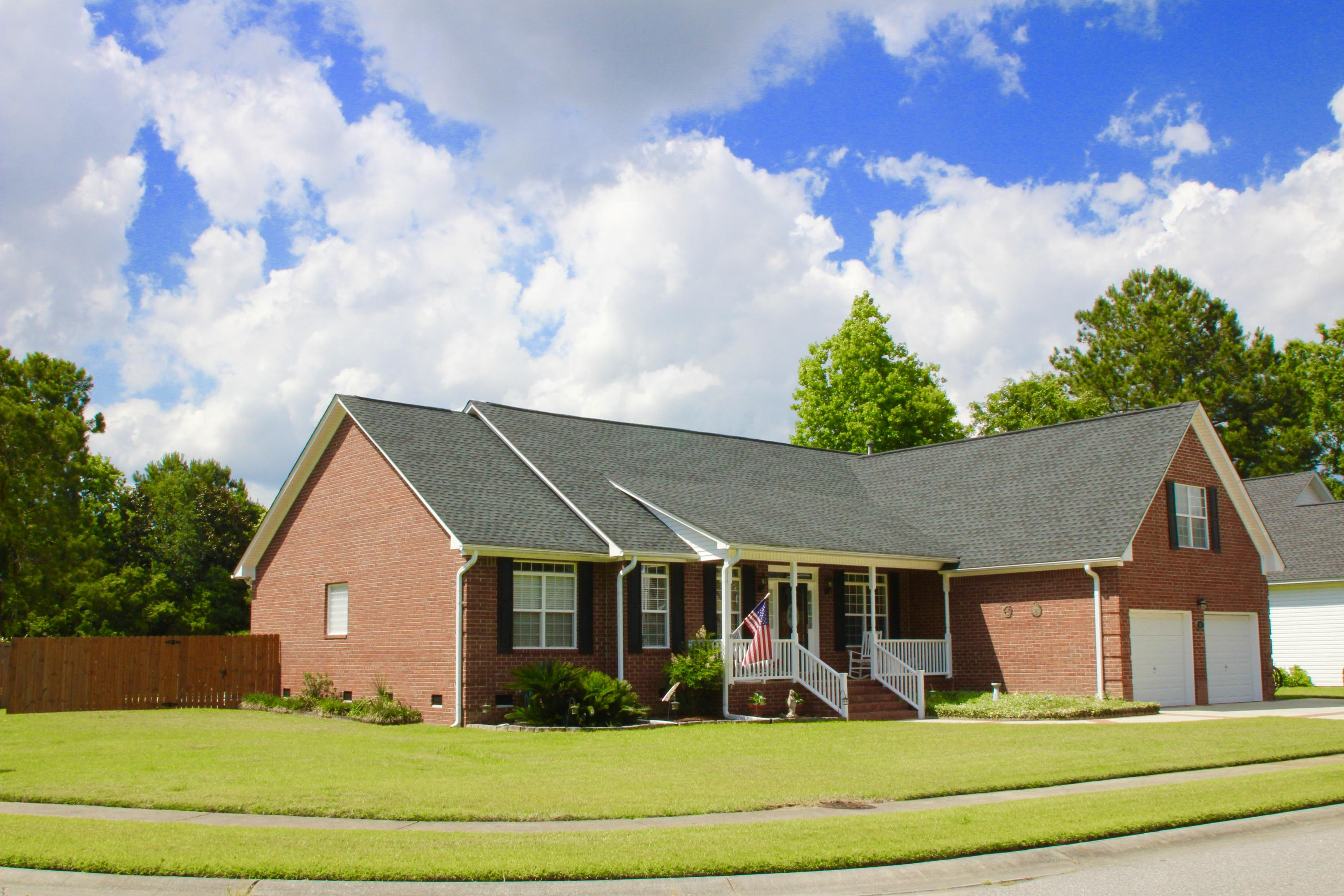 113 Holbrook Lane Goose Creek, SC 29445