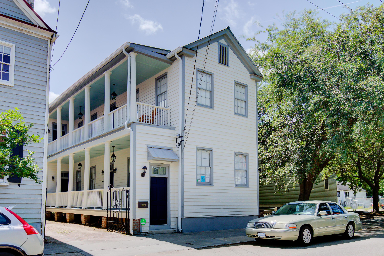 53 America Street Charleston, SC 29403