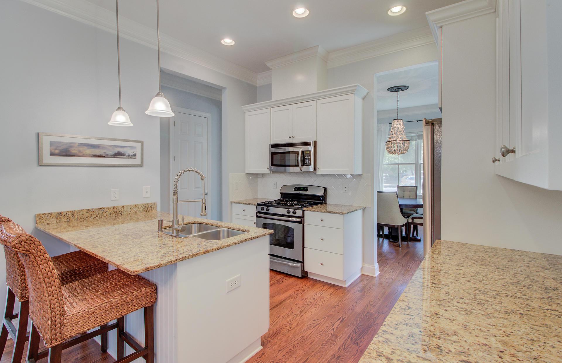 Phillips Park Homes For Sale - 1129 Phillips Park, Mount Pleasant, SC - 10