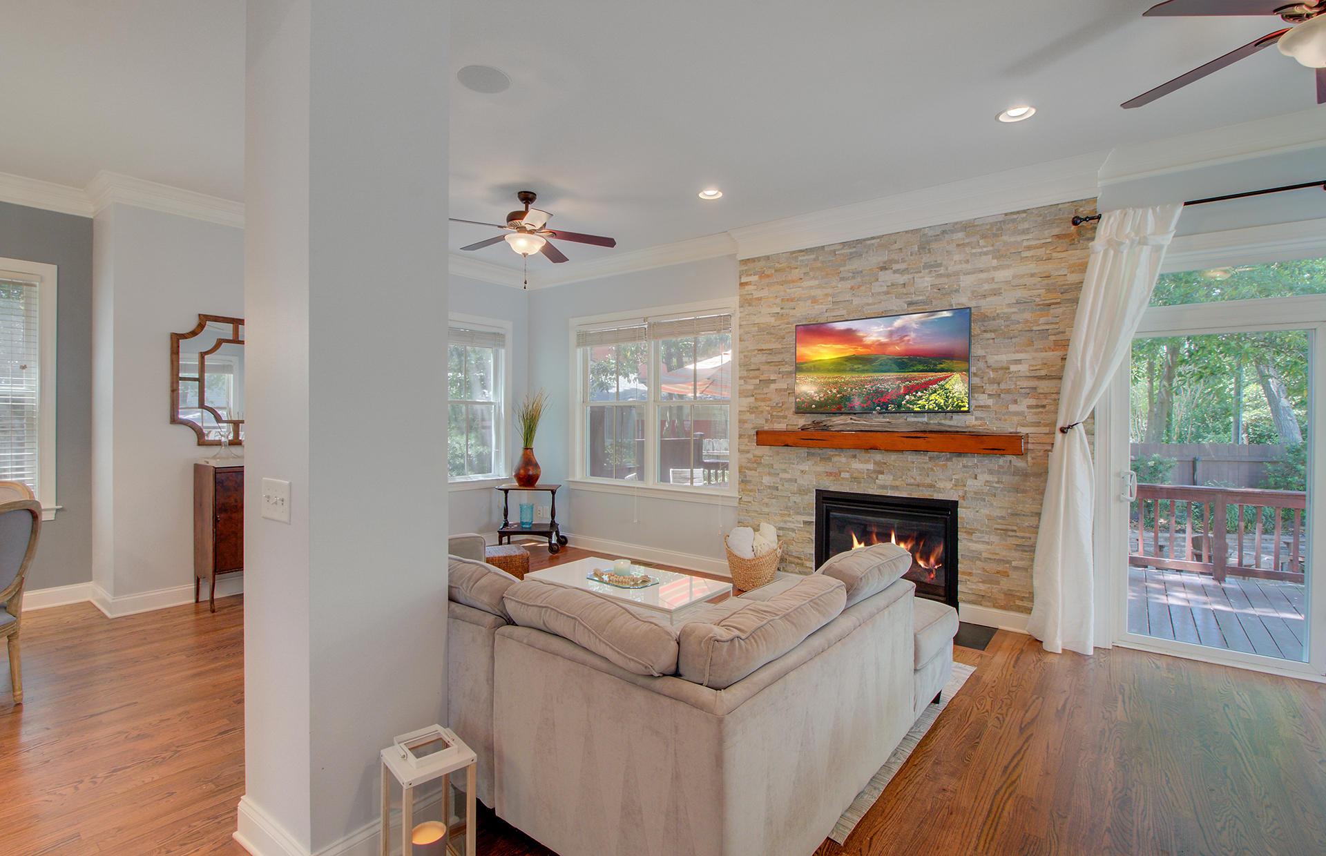 Phillips Park Homes For Sale - 1129 Phillips Park, Mount Pleasant, SC - 52
