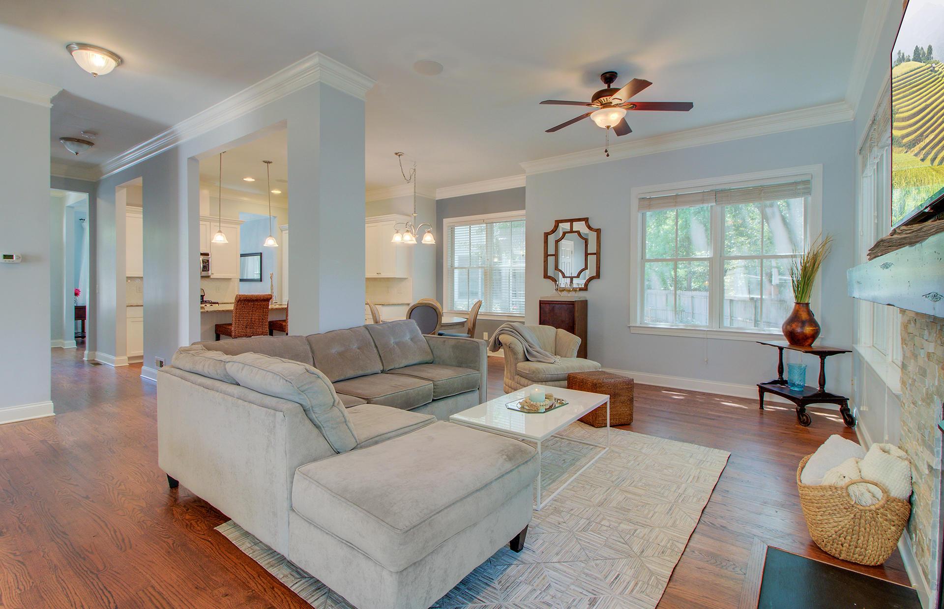 Phillips Park Homes For Sale - 1129 Phillips Park, Mount Pleasant, SC - 51