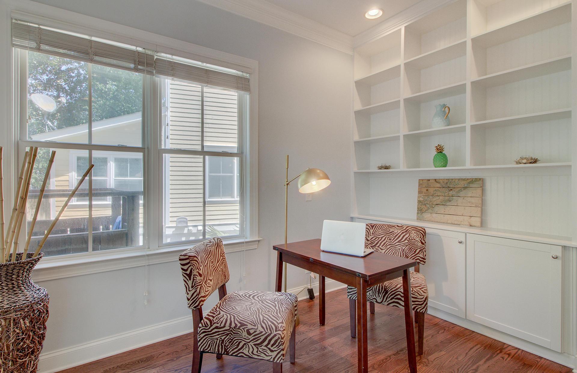 Phillips Park Homes For Sale - 1129 Phillips Park, Mount Pleasant, SC - 48