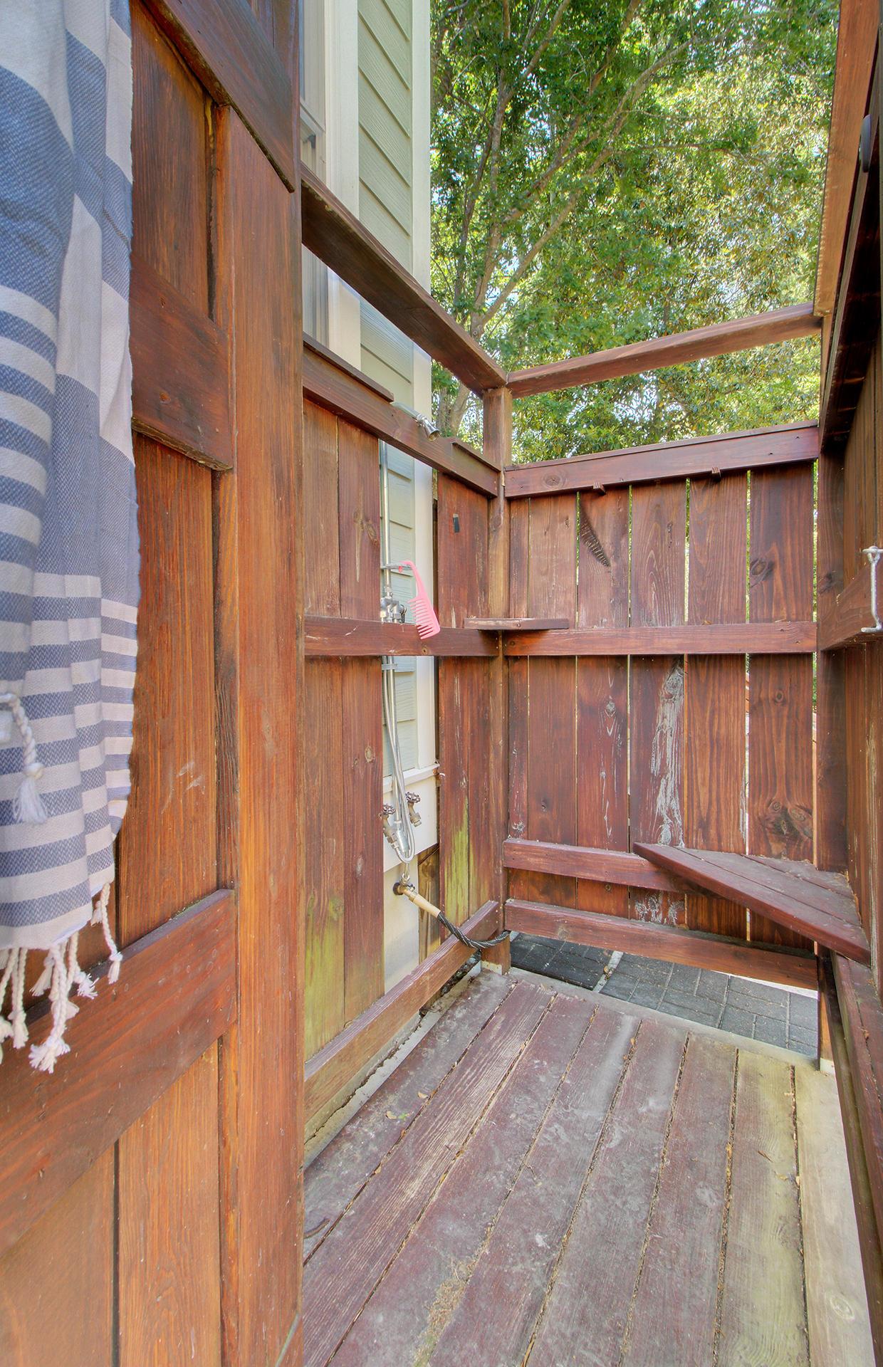 Phillips Park Homes For Sale - 1129 Phillips Park, Mount Pleasant, SC - 18