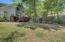 1129 Phillips Park Drive, Mount Pleasant, SC 29464