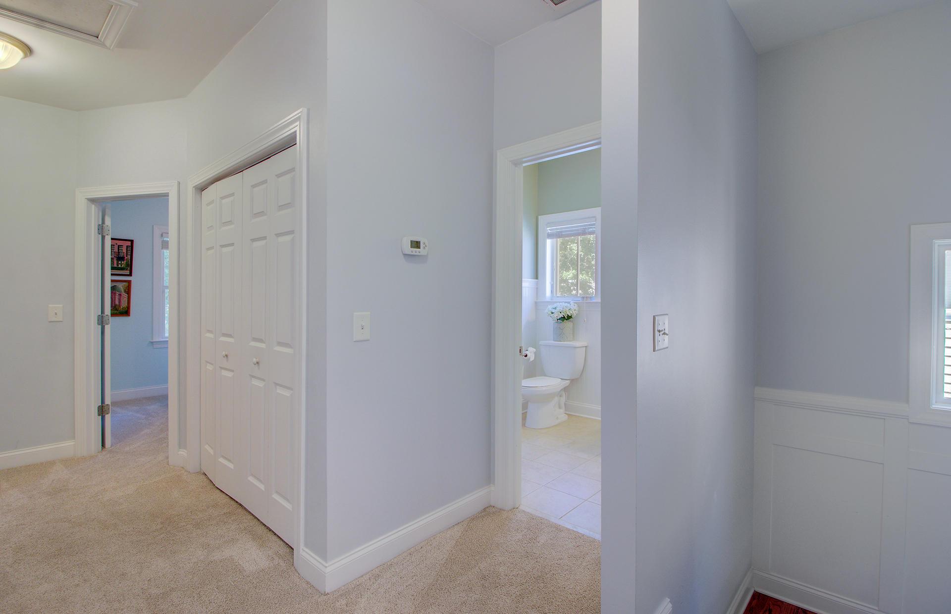 Phillips Park Homes For Sale - 1129 Phillips Park, Mount Pleasant, SC - 6