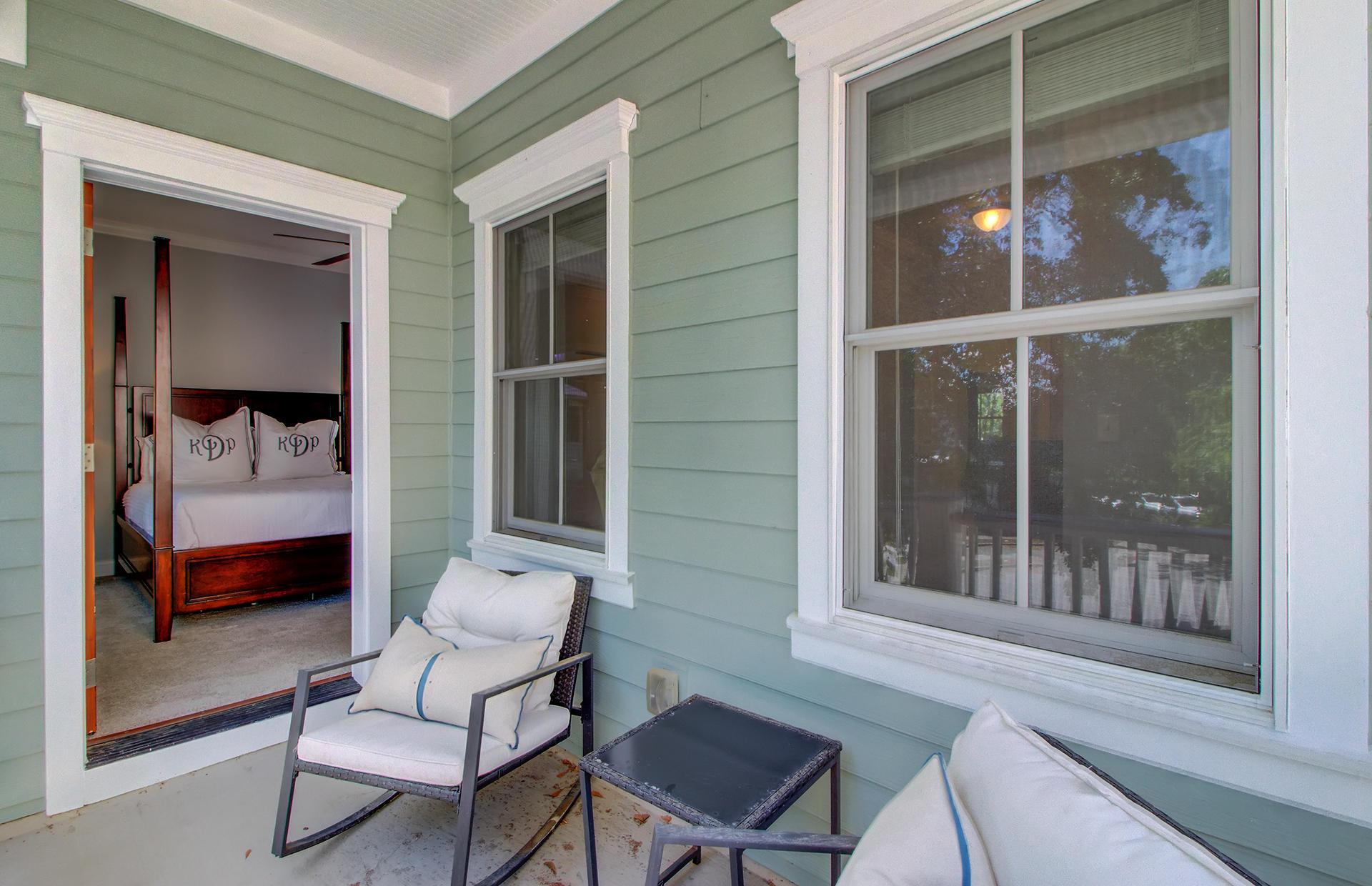 Phillips Park Homes For Sale - 1129 Phillips Park, Mount Pleasant, SC - 46