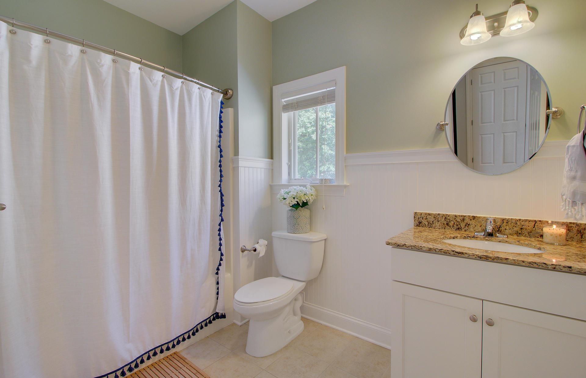 Phillips Park Homes For Sale - 1129 Phillips Park, Mount Pleasant, SC - 35