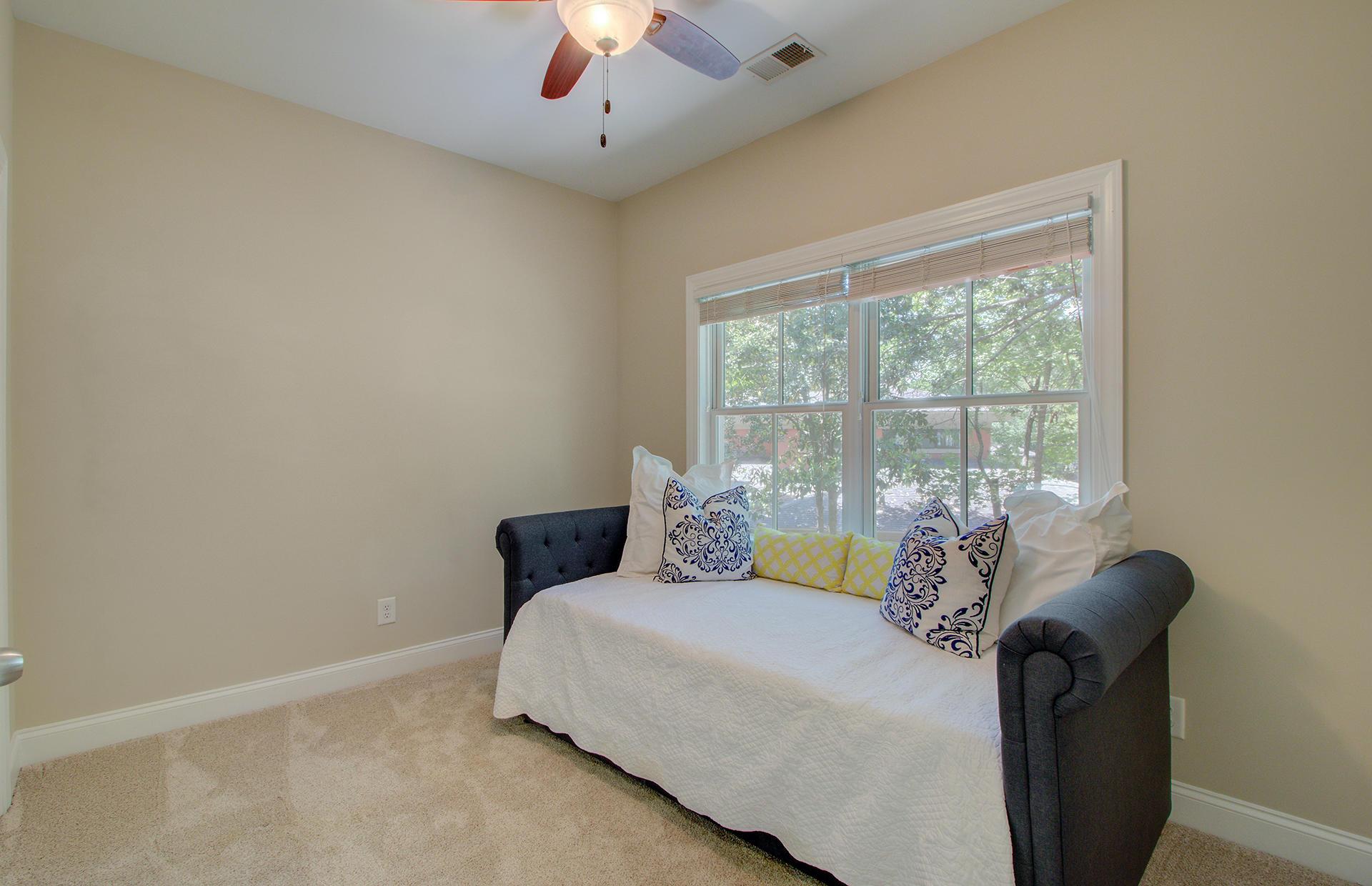 Phillips Park Homes For Sale - 1129 Phillips Park, Mount Pleasant, SC - 34